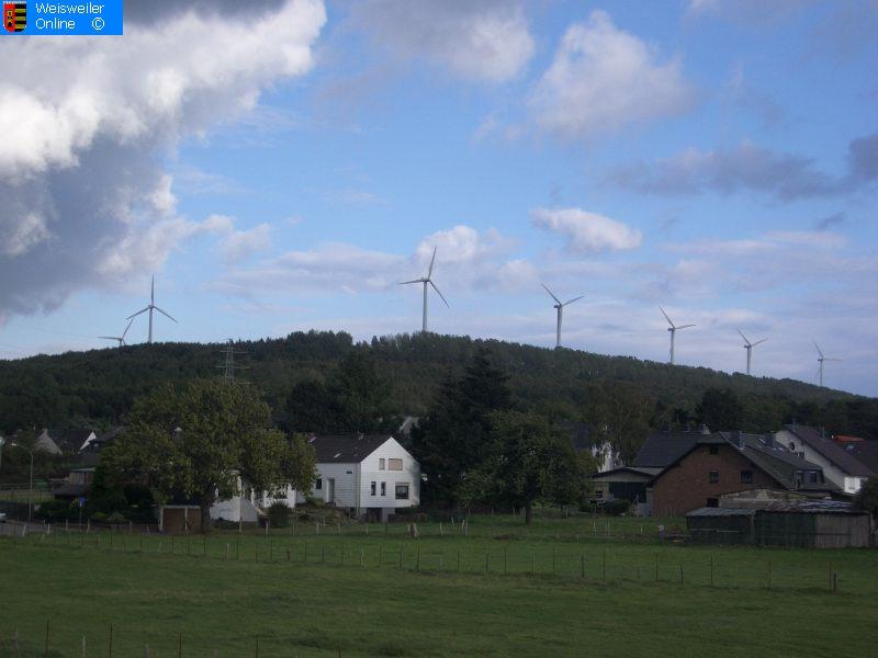 http://weisweiler-online.de/zufall/8a.jpg